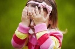 5 خطوات بسيطة لزيادة ثقة الطفل في نفسه