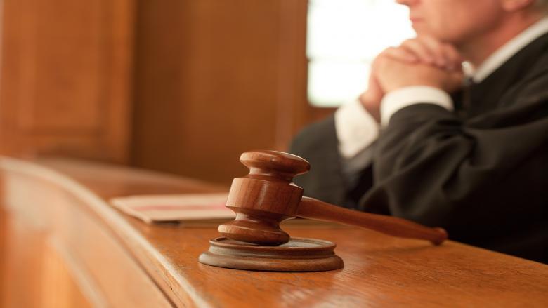 بيان هام من قاضي القضاة حول حالات الطلاق