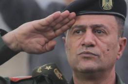 شبان من نابلس يقتطعون جزءًا من راتبهم دعمًا للمقدم أبو عرب