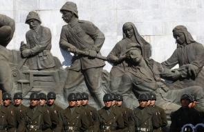 تركيا تحيي ذكرى الحرب العالمية الأولى