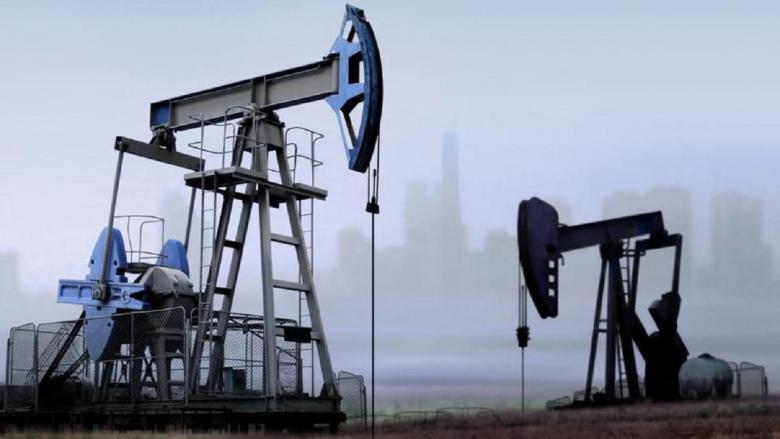 """أسعار النفط """"تقفز"""" بعد قرار المركزي الأوروبي"""