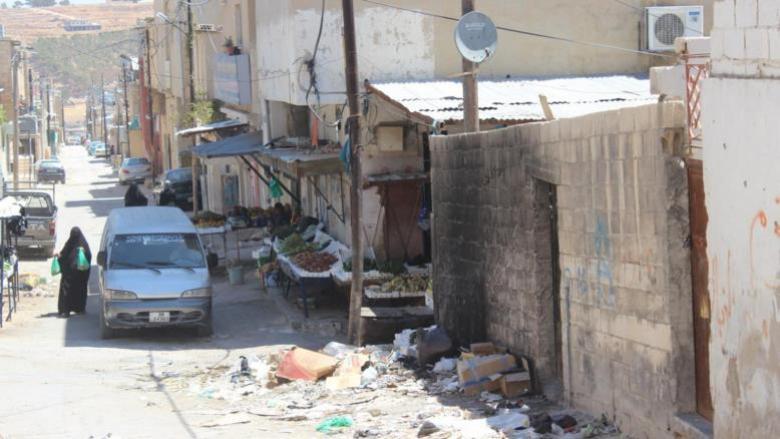 الأردن.. هل تخفف الحلول الحكومية من معاناة الفقراء؟