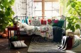 """أفكار لـ""""ديكورات"""" صيفية في دواخل المنزل"""