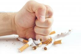 تعرف على فوائد الإقلاع عن التدخين