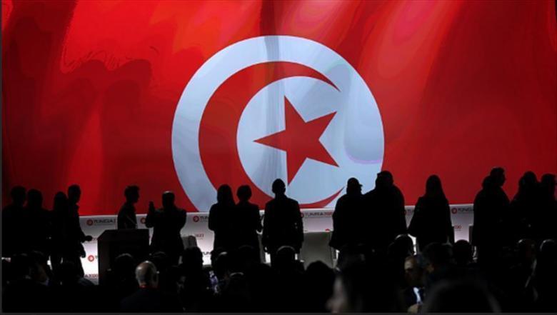 """وزير الداخلية التونسي: أحلنا 34 """"ملف شبهة فساد"""" إلى الهيئة المختصة"""