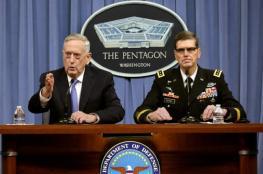 أميركا تؤكد استخدام الأسد للكيميائي وتشدد على رحيله