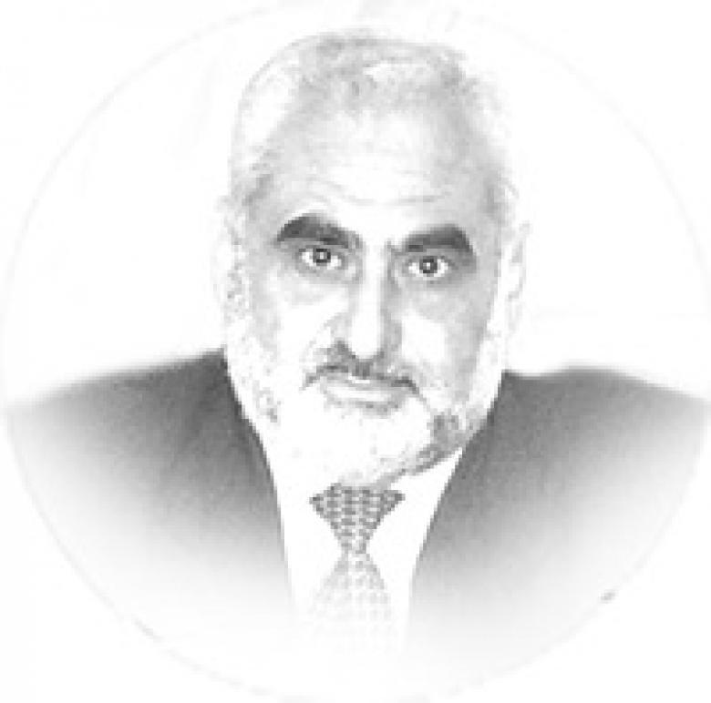 """استشهاد مرسي وانتصار الإخوان و""""الربيع"""""""