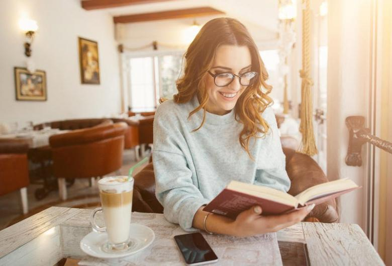 5 عادات تنظم حياتكِ وتضمن لكِ السعادة