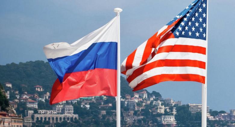 68% من الروس يعتبرون أميركا العدو رقم واحد