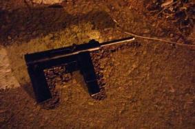 شهيد في اشتباك مسلح مع الاحتلال بالخليل