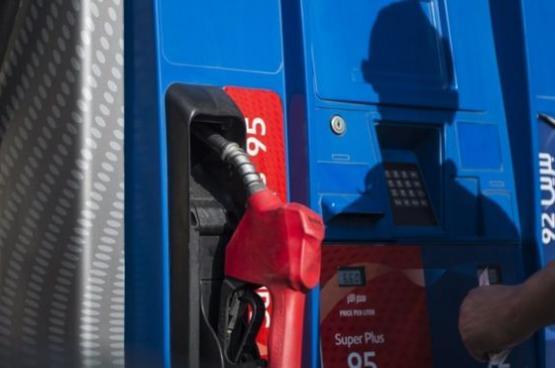 دول منظمة أوبك توافق على زيادة إنتاج النفط