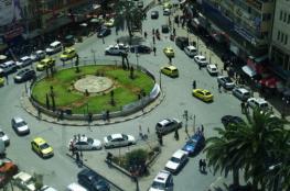 """محافظ نابلس: تشديد الإجراءات في بلدة قصرة لمواجهة """"كورونا"""""""
