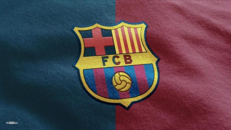 أبرز صفقات برشلونة الخاسرة