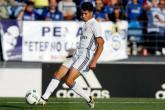 لاعب مغربي بديلا لدانيلو بريال مدريد