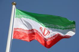 """إيران تدعو المجتمع الدولي للضغط على السعودية لوقف """"المجازر"""" في اليمن"""