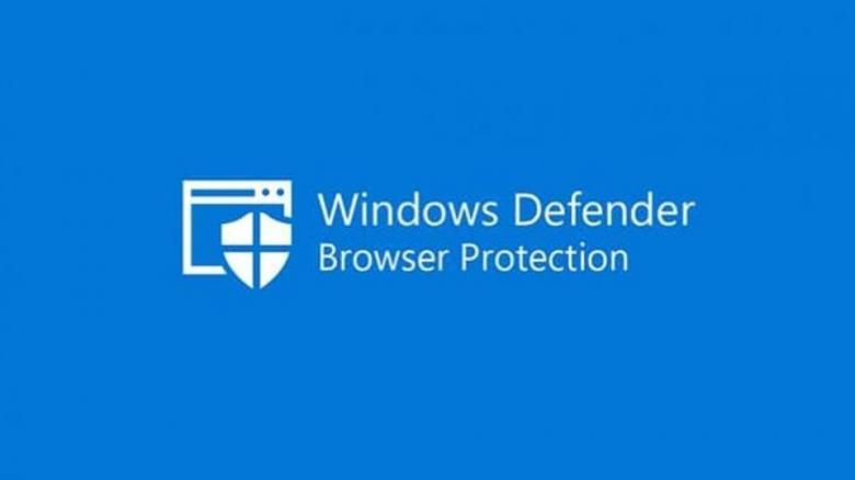 مايكروسوفت تمدد الحماية لمتصفحي كروم وفايرفوكس