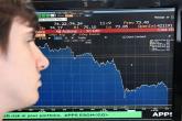 لوموند: 4 أسباب يمكن أن تؤدي لأزمة مالية عالمية جديدة