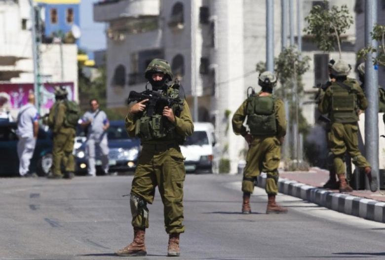 الاحتلال يستدعي أسيرا محررا من بيت لحم