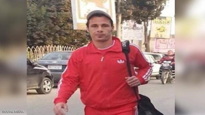 مصر.. انتشال جثة لاعب كرة قدم من النيل