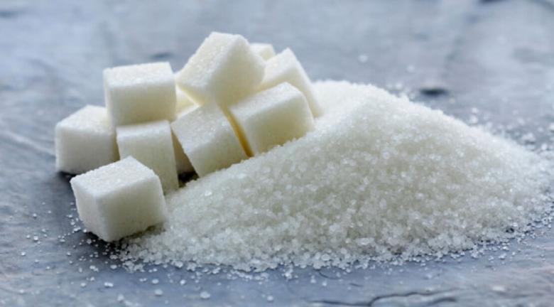 لماذا حمية التخلص من سموم السكر مفيدة؟
