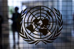 """انتصار فلسطيني.. الأمم المتحدة توافق على تمديد عمل """"أونروا"""""""
