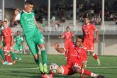 جدول مباريات الجولة الحادية عشر من دوري القدس الممتاز