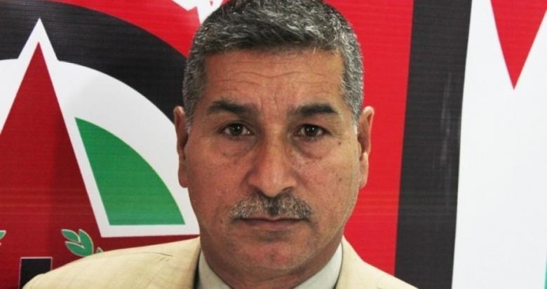 أبو ظريفة: الوفد المصري نقل وعوداً إسرائيلية لا نتوقع تنفيذها