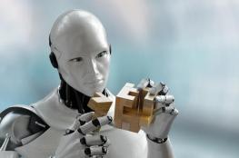 لماذا لا تشكل الروبوتات خطرا على البشرية؟