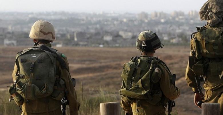 غزة.. إلى تصعيد أم هدوء؟