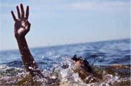 غرق مواطن في بحر غزة