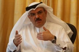 اللجنة القطرية لإعادة إعمار غزة تتفقد مشاريعها في القطاع