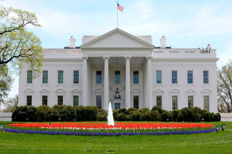 """هل زرعت """"إسرائيل"""" أجهزة تنصت بمنطقة البيت الأبيض؟"""