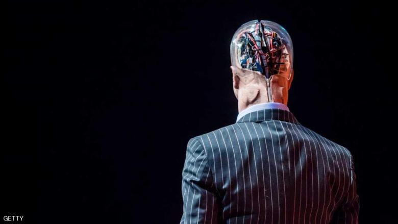 """الذكاء الاصطناعي.. """"تهديد وجودي"""" للصحافة"""