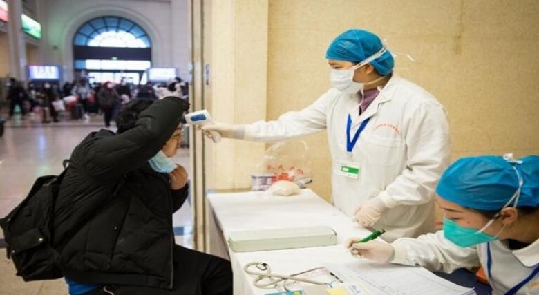 الصحة: فلسطين خالية من فيروس كوفيد 19- كورونا