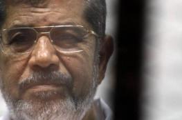 تغطية عالمية واسعة لتقرير الأمم المتحدة عن قتل مرسي