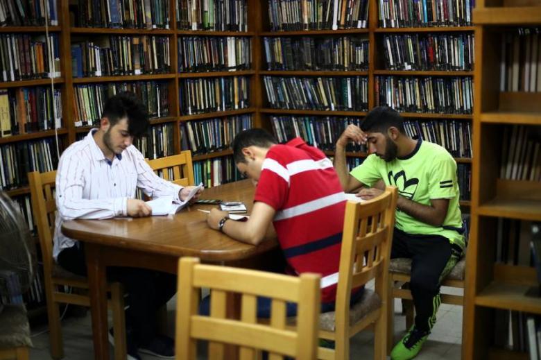 """""""الثقافة"""" بغزة تُطلق مسابقةً في القراءة وتلخيص الكتب"""