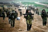 """""""إسرائيل"""" تجري تدريبات مكثفة تحاكي استهدافها بالسلاح البيولوجي"""
