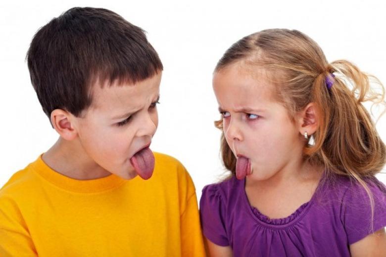 ثمان نصائح للتعامل مع الطفل المشاغب من عمر سنتين وحتى السابعة