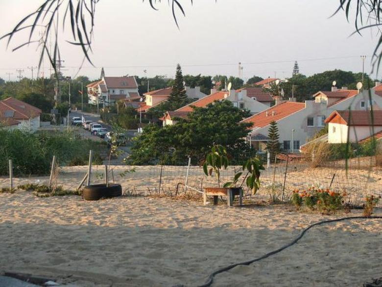 الاحتلال يقرر العودة لروتين الحياة الطبيعة في غلاف غزة