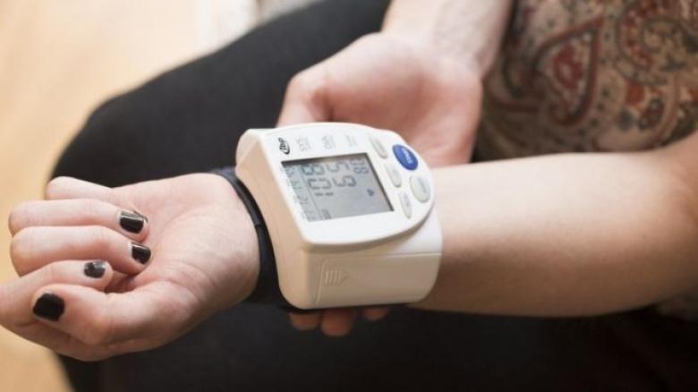 """دراسة تحذر من ارتفاع ضغط الدم """"الخفي"""" بعد الولادة"""