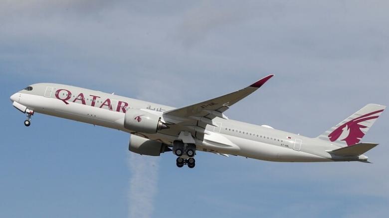 قطر: سنخضع الركاب القادمين من إيران وكوريا الجنوبية للحجر الصحي