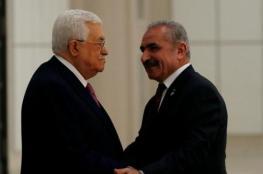 """رام الله لـ""""فتح"""" غزة: احترموا أنفسكم!"""