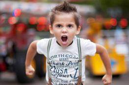 إليك بعض النصائح لمنع الاضطرابات السلوكية لدى طفلك