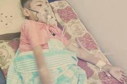 صحة غزة: وفاة طفل نتيجة وقف التحويلات الطبية