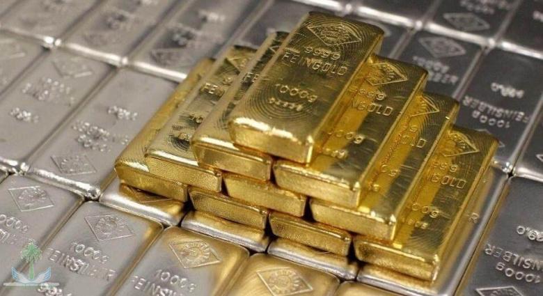 البلاديوم قاهر الذهب.. أغلى المعادن يواصل رحلة الأرقام القياسية