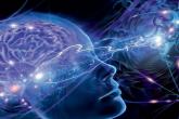 اكتشاف وسيلة فعالة لتحسين الذاكرة باستخدام الكهرباء