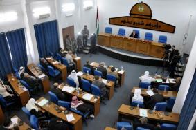 14 نائباً فتحاوياً يشاركون بجلسة طارئة للتشريعي غداً