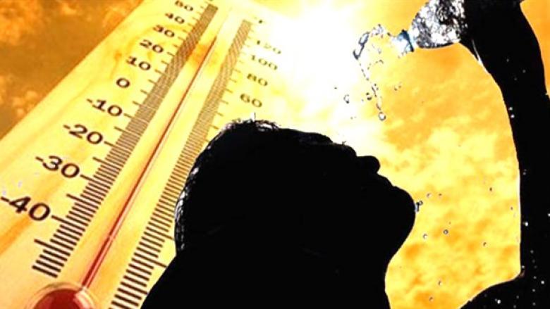 باحثون: التكنولوجيا لن تنقذ البشرية من ارتفاع درجات الحرارة