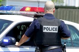 """""""رقبة"""" تاجر مخدرات أمريكي تشعل مواقع التواصل"""