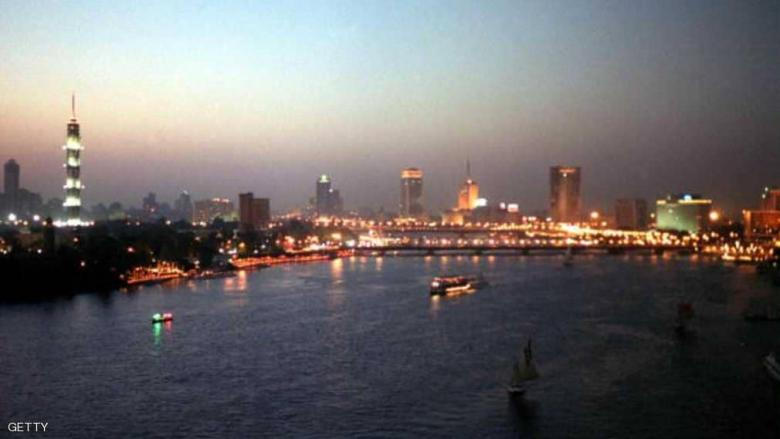 مصر تعلن تفاصيل زيادة أسعار الكهرباء